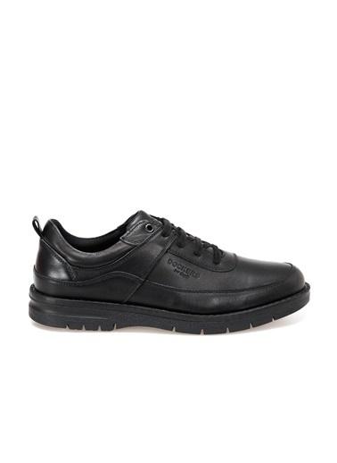 Dockers by Gerli Ayakkabı Siyah